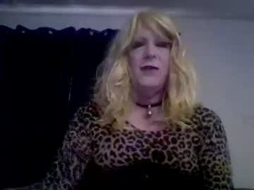 [30-01-21] sissybeth070 premium show from Chaturbate.com