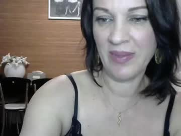 [25-04-21] annawaller record cam show from Chaturbate.com