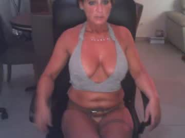 [20-10-20] clubke record blowjob video from Chaturbate