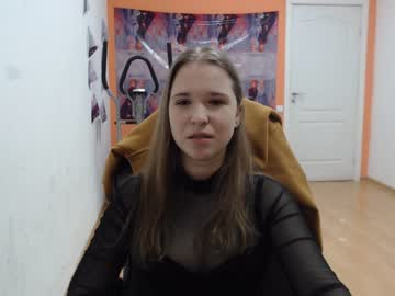 [08-02-21] valery_nickson cam video from Chaturbate