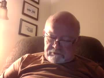 [10-03-21] simplyjim69 record private show from Chaturbate.com