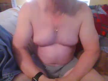 [18-12-20] sportsfan60 cam show from Chaturbate