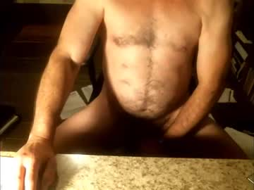 [16-01-20] thadass123 private sex show from Chaturbate