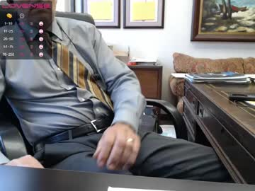 [14-07-20] wannabnaked35 record private XXX show from Chaturbate