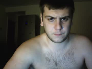 [02-12-20] samysamyazerty private sex show from Chaturbate