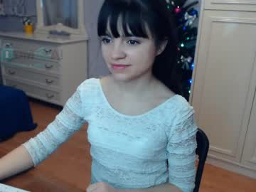 [06-01-21] shy_and_graceful chaturbate toying record