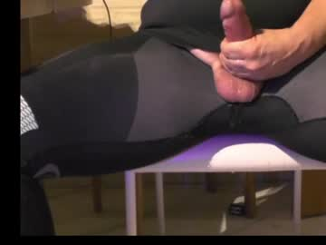[26-06-21] dingodil record webcam video from Chaturbate