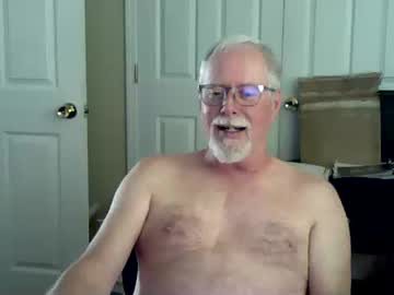 [13-01-21] frostygoat record private show from Chaturbate