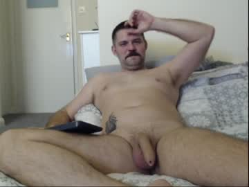 [26-04-20] 757john record private show from Chaturbate