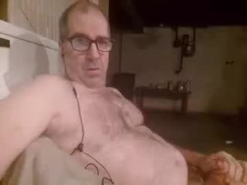 [02-09-20] strokincockhard private show video from Chaturbate