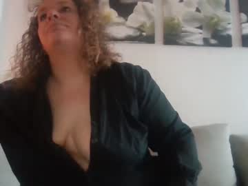 [24-10-20] sweetcouple2019 private webcam from Chaturbate.com