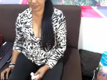 [19-05-20] indianviolet private from Chaturbate.com