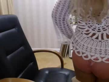 [19-09-21] monna_me cam video from Chaturbate