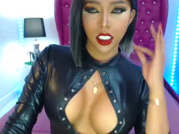 [29-08-20] yourglamorousladyxx record private show video from Chaturbate.com