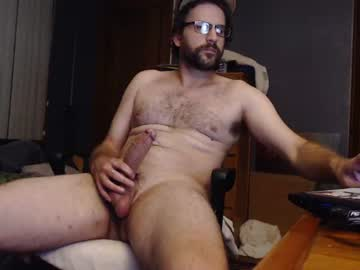 [28-07-20] thisthickdick777 chaturbate nude record