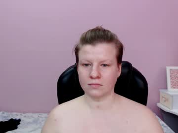 [13-03-20] crystal_wave private show from Chaturbate