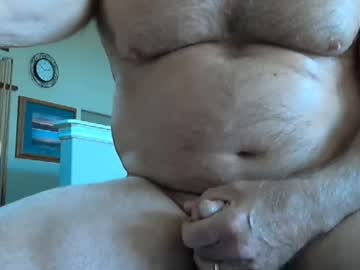 [14-02-20] mm4mmorc2 record private XXX video from Chaturbate