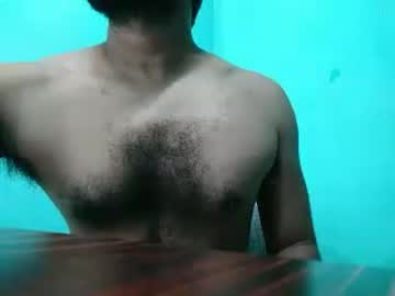 [08-09-20] roop87 record public show video from Chaturbate.com