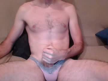 [09-09-20] naughtydude253 record public show video from Chaturbate