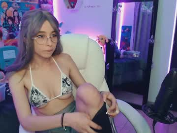 [07-11-20] stephymoon_ record cam show from Chaturbate
