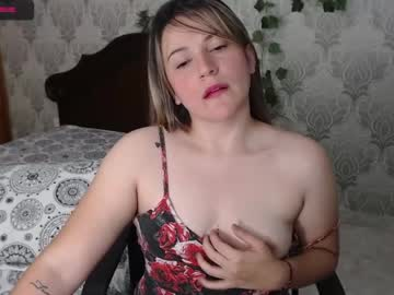 [09-04-21] angelina_jolie_v private sex show from Chaturbate