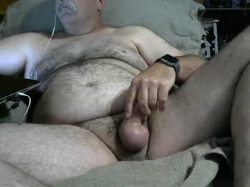 [27-10-20] countryguy751601 record video with toys from Chaturbate.com