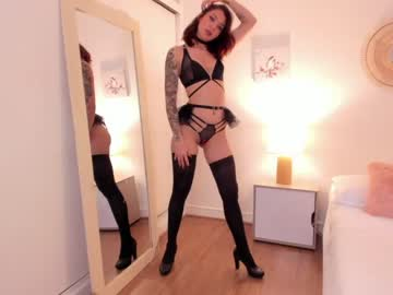 [23-08-21] r_o_x_y_ private sex video from Chaturbate