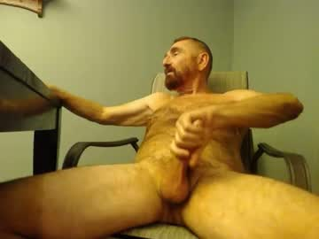 [29-07-20] dilf4_play toying record