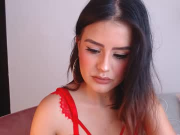 [27-05-20] honey_beehive public webcam from Chaturbate