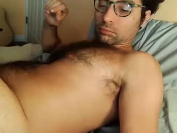 [29-07-20] maxlive4554 record private show from Chaturbate.com