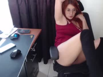 [18-10-21] daiana_paradise private XXX show from Chaturbate.com