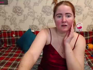 [29-10-20] hotestroom record blowjob video from Chaturbate