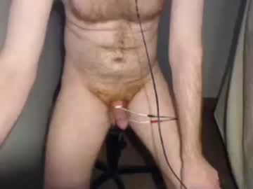 [12-01-20] cullender record show with cum from Chaturbate.com