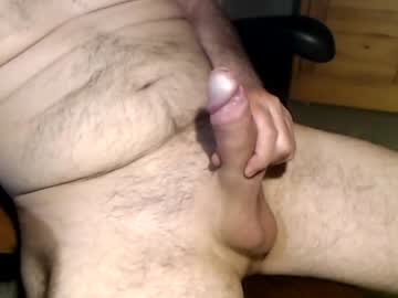 [21-04-20] 01chris01 record public show from Chaturbate.com