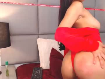[04-07-20] anabella_stone record public webcam video