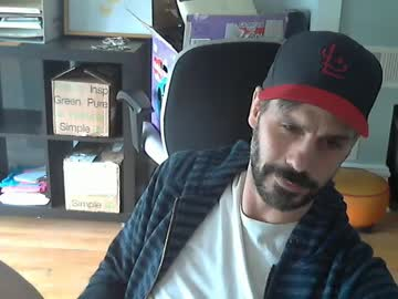 [05-03-20] jarethreturnss record video with toys from Chaturbate