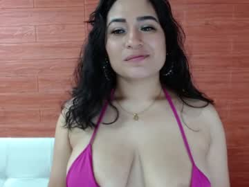 [06-06-21] tifanny_whiite chaturbate webcam
