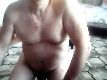 [06-01-20] vitycka private show from Chaturbate