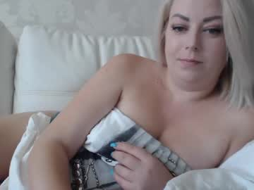 [08-08-20] amy_new_amy record public webcam
