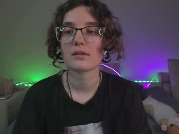 [12-06-21] sexyyana2000 cam video from Chaturbate
