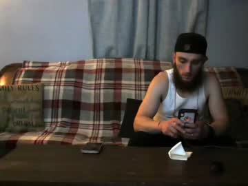 [17-02-21] lovetomakeyoucum100 blowjob show from Chaturbate.com