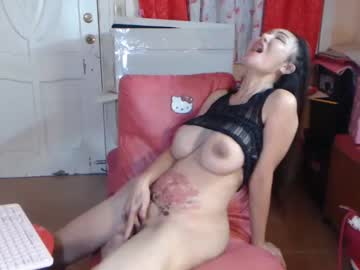 [18-09-21] sweetkitty0419 private XXX video from Chaturbate