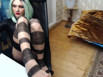 [30-03-20] kate_v record public show from Chaturbate