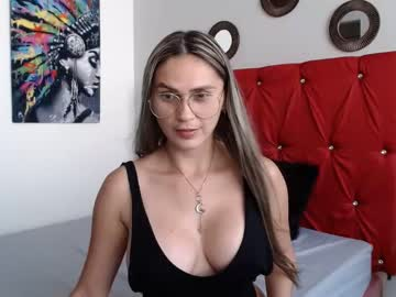 [18-08-20] michell6044 private show video from Chaturbate