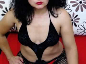 [17-09-20] valerielovense private show video from Chaturbate.com