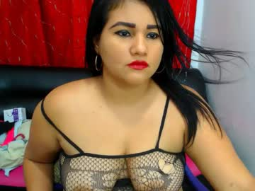 veroniksexy chaturbate