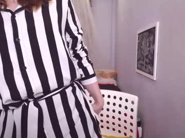 [07-11-20] adorable_nancy record private show video from Chaturbate.com
