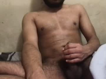 [22-12-20] aps697 record show with toys from Chaturbate.com