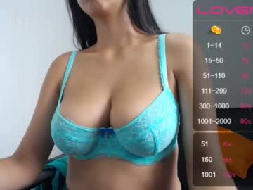 [11-03-20] candy_sinxxx private sex show from Chaturbate