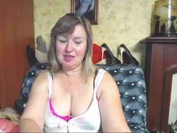 [27-07-20] hotwowmilf record premium show video from Chaturbate